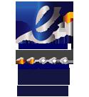 نماد اعتماد کسب و کار اینترنتی | قابدونی - فروش قاب ، کارد ، کاور گوشی موبایل